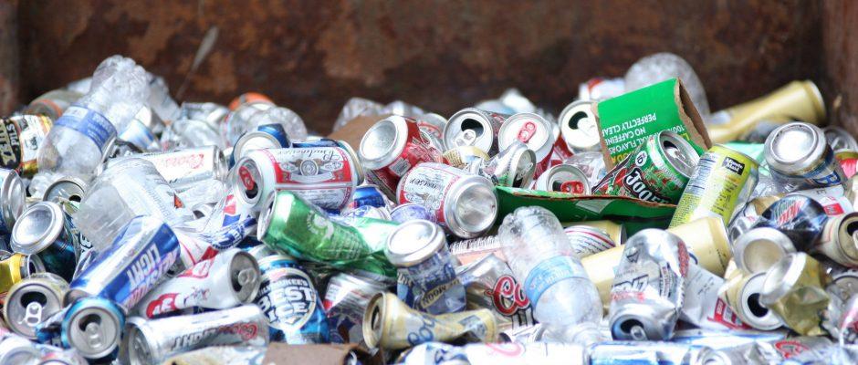 <b>Atkritumu apsaimniekošanas risinājumi</b>
