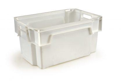 Plastmasas kastes – 600x400x300 mm
